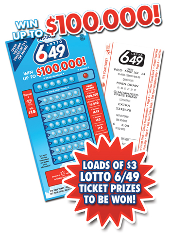 how to claim lotto win nsw